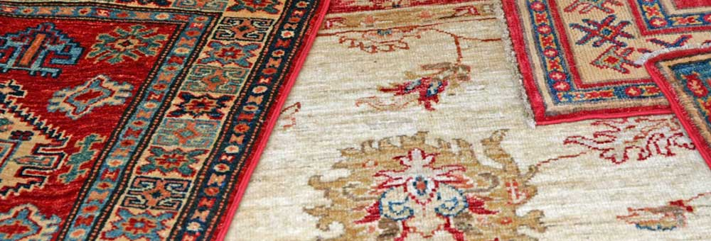 Bullies Area Rug Cleaning Service In Denver, Colorado, Is A Professional  Cleaning Service For Area Rugs And Oriental Rugs Of All Kinds.