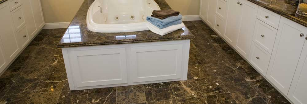 Tile Grout Cleaning Services Bullies Carpet Cleaning